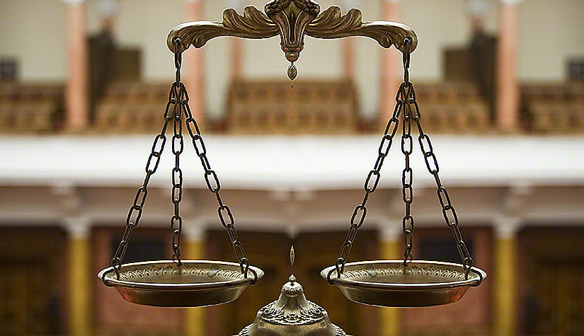 How to select a good attorney for divorce?