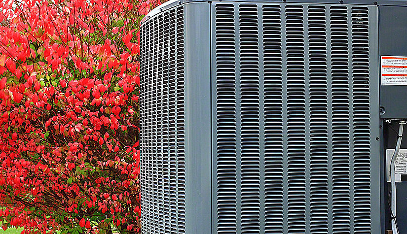 How To Improve The Efficiency Of Your HVAC System Without Spending Much Money