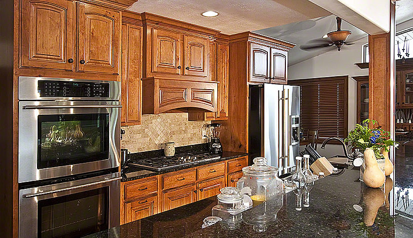 7 Things You Didn't Know About Granite Countertops