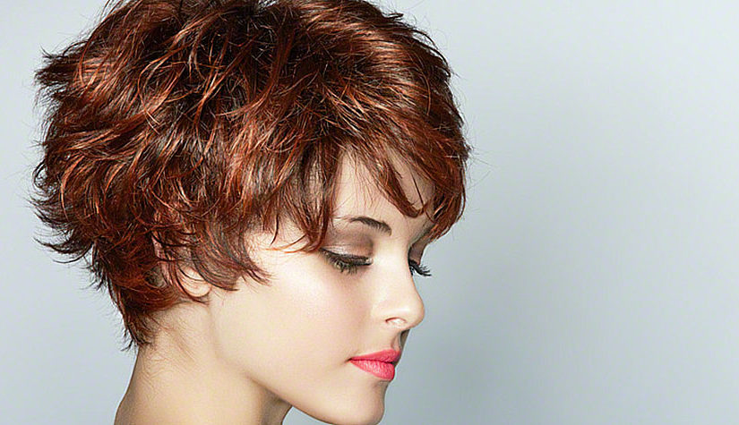 7 Helpful Tips To Add Volume To Thin Hair